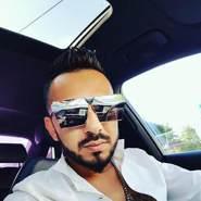 felixo977726's profile photo