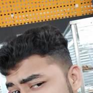 hajialivsn's profile photo