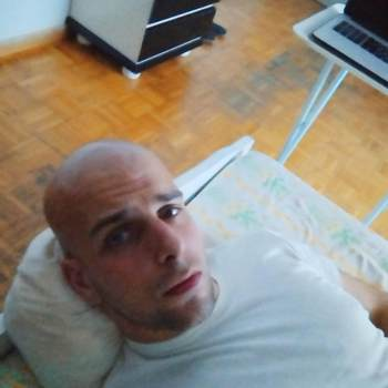 _Kostas__Kriti_Célibataire_Homme