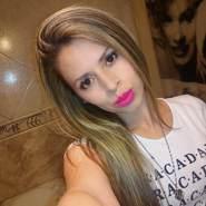 elizabethm890841's profile photo