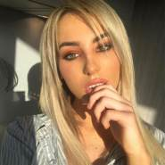 tin_holy's profile photo