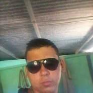 eliasd573762's profile photo