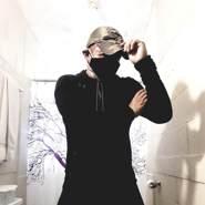 carlosg119279's profile photo