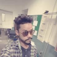 muzammils528644's profile photo