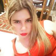 mairhk383185's profile photo