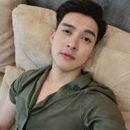 Beoseon809070's profile photo