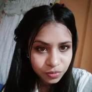 carolina886445's profile photo