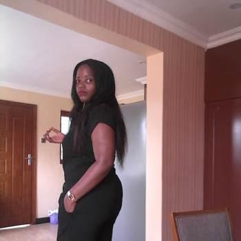 yve2639_Blantyre_Single_Female