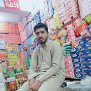 jahanzaibk927974's profile photo