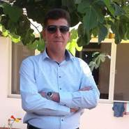 oezcand800344's profile photo