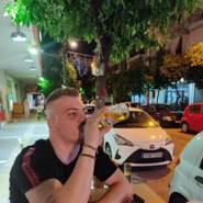 Stelios_Fl's profile photo