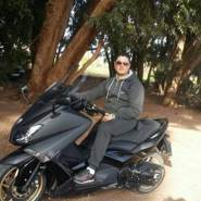 mohamedb86386's profile photo