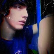 maurov412499's profile photo