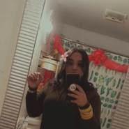 marie287868's profile photo