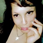 luciir444905's profile photo