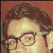 ahmedh522368's profile photo