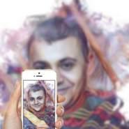 abdelrahmanm659754's profile photo