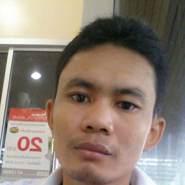 user_jl529's profile photo
