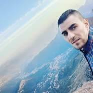 rafikd361411's profile photo