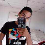 luisf084141's profile photo