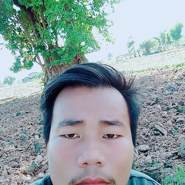 user_dp6247's profile photo