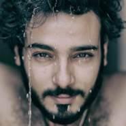 khaledg611830's profile photo