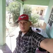 alonzom240482's profile photo