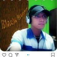 proling82p's profile photo