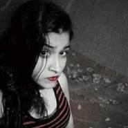 norh573's profile photo