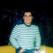 gilbertog719551's profile photo