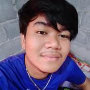 user_zl10846's profile photo