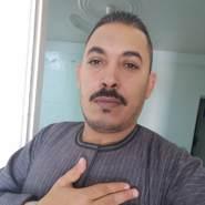 mohemeda634909's profile photo
