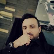 mubaraza's profile photo