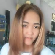 userpb494606's profile photo