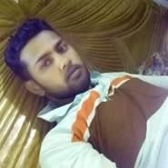 tanzimm900638's profile photo
