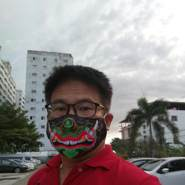 suvijark's profile photo