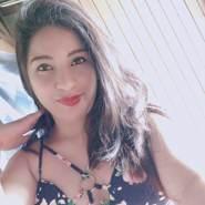 marselinaa's profile photo