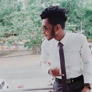 vihagaw's profile photo