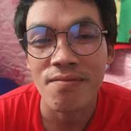 prayabj's profile photo