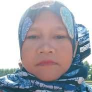 naadiyas's profile photo