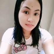 janiner286562's profile photo
