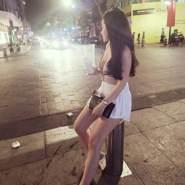 thanhv138493's profile photo