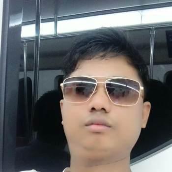 hemantc291882_Ad Dawhah_Alleenstaand_Man