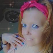 samanthab4's profile photo