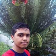 jamesc208977's profile photo