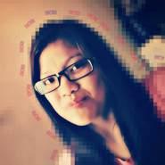 tient95350's profile photo