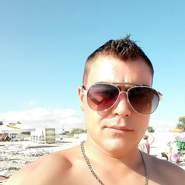 dorur71's profile photo