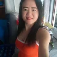useretvuh6735's profile photo