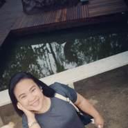 userhvxmi01659's profile photo