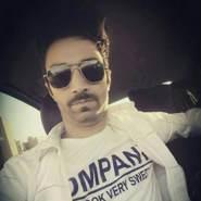 korosht's profile photo